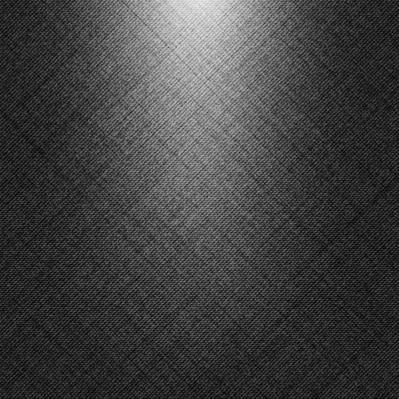 Projection Gray Textured Background Vector Material Over
