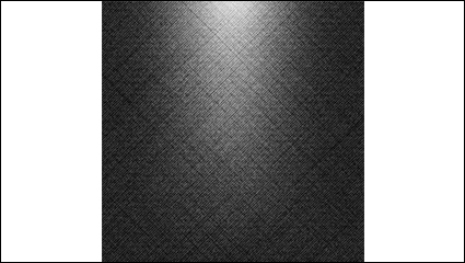 Projection gray textured background vector material