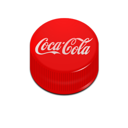 Coca Cola Transparent Png Icon Download Free Vector Psd