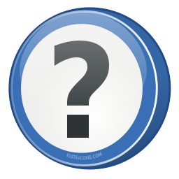 Series Computer System Warning Icon Transparent Png
