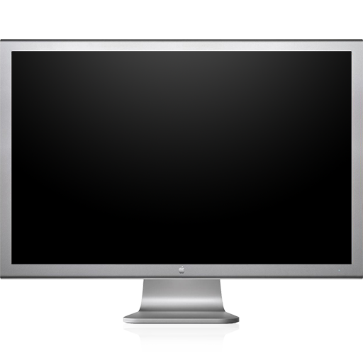 Apple (mac) iHardware computer icon png Download Free ...