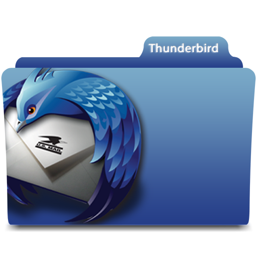 Super Cool Computer Folder Icon Png Download Free Vector
