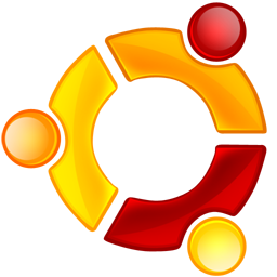 todays popular computer operating system icon png
