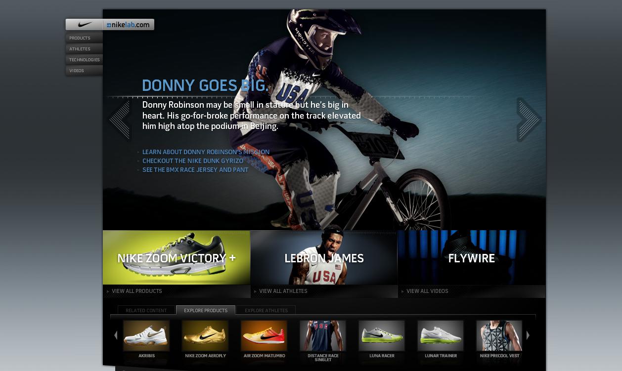 Nike Lab Download Free Vector Psd Flash Jpg Www