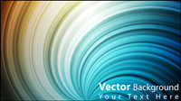 Colorful vector background color of the beam material -4