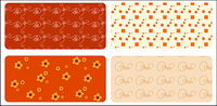 Vector background patterns-18
